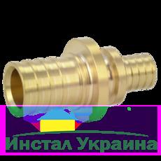 Муфта натяжная FADO SLICE 25*20 мм (SFM07)