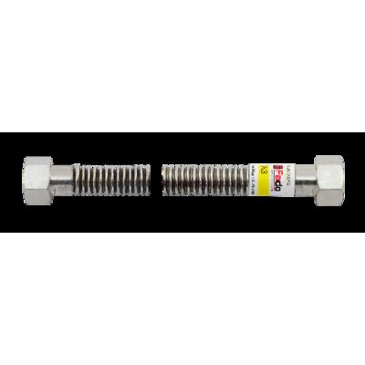 FADO INOX GAS Нержавеющий Шланг Fado Газ ВВ 1/2'' 30см (SGB3) цены