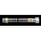 купить FADO INOX GAS Нержавеющий Шланг Fado Газ НВ 3/4'' 100см (SGN100)
