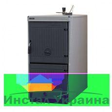 Твердотопливный котел SIME Solida EV 3 - 23 kW