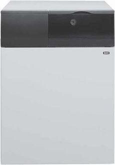 Газовый котел Baxi SLIM 2.300 i