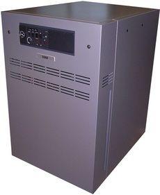 Газовый котел Baxi SLIM HP 1.1160 iN