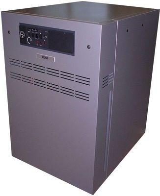 Газовый котел Baxi SLIM HP 1.830 iN цена