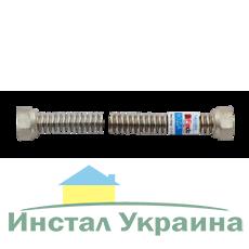 "FADO INOX WATER Нержавеющий Шланг Fado Вода ВВ 3/4"" 100см (SWB100)"