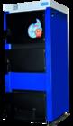 Твердотопливный котел Корди АОТВ- 26-30 (5мм)