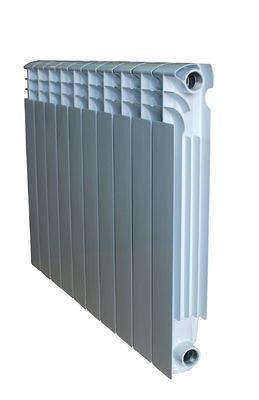 Радиатор алюминиевый Esperado SOLO 350 цена