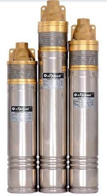 Глубинный насос Sprut 4SKm 250 цены