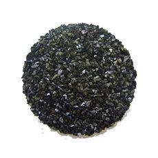 Битуминозный активированный уголь Chemviron Carbon Centaur HSL 8x30