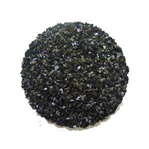 Активированный уголь Chemviron Carbon Aquacarb 207EA 8x30 цена