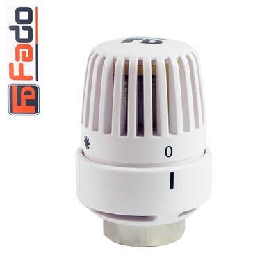 Термоголовка FADO M30x1.5 цена