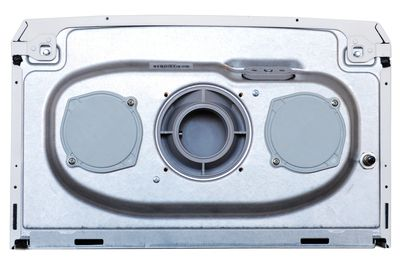 Газовый конденсационный котел Immergas Victrix 24 ТТ 1 Е цена