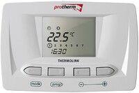Protherm Termolink S Комнатный регулятор температуры с релейным выходом (0020035407)