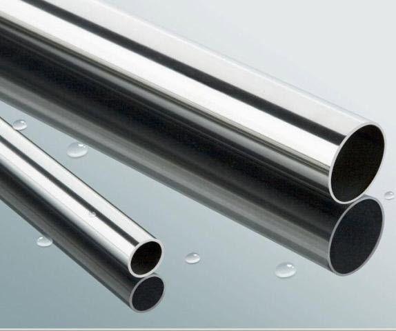 Крыза из нержавеющей стали (AISI 321) 0-15; 15-30; ф160