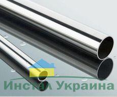 Крыза из оцинкованной стали (AISI 321) 0-15; 15-30; ф400