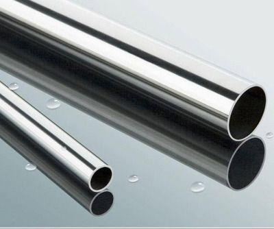 Крыза из нержавеющей стали (AISI 321) 0-15; 15-30; ф270 цена