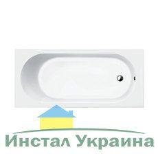 Акриловая ванна Gustavsberg Cassandra 170 x 70 UBA177CAS2W-01