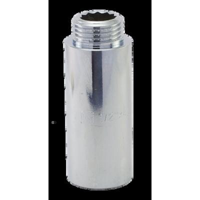 """Хром FADO FITT Удлиннитель 3/4""""x15 мм (UN15) цена"""