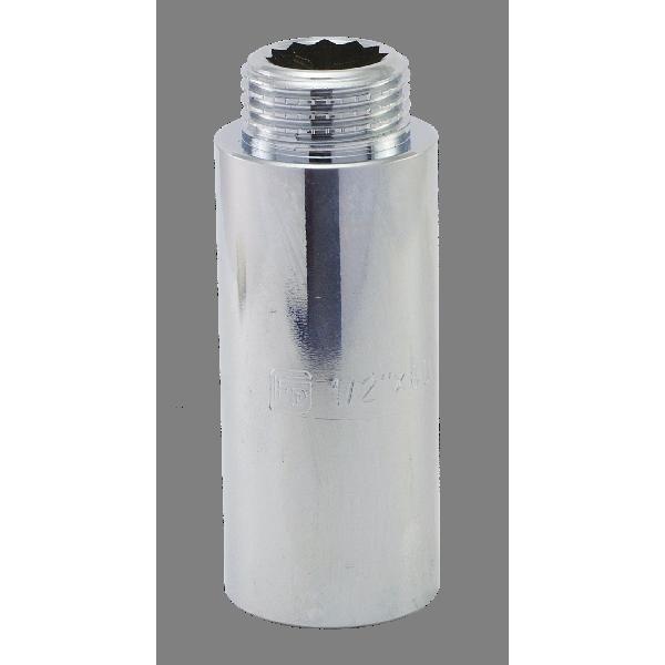 """Хром FADO FITT Удлиннитель 3/4""""x15 мм (UN15)"""