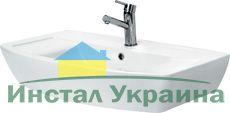 Умывальник Cersanit Olimpia 80 мебельный