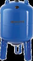 Гидроаккумулятор Aquasystem VAV 300 (300л вертикальный, фланец 260)