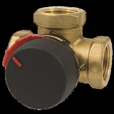 """ESBE VRG131 клапан 3-ходовой Rp 3/4"""" DN20 kvs 6,3 (11600900) цены"""