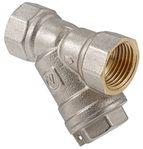купить VT.192 Фильтр грубого очищения 3/4` VALTEC