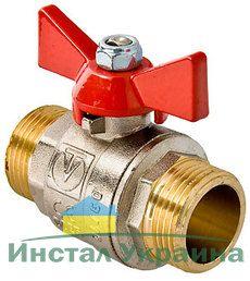 VT.219 Шаровой кран Valtec 1 НН