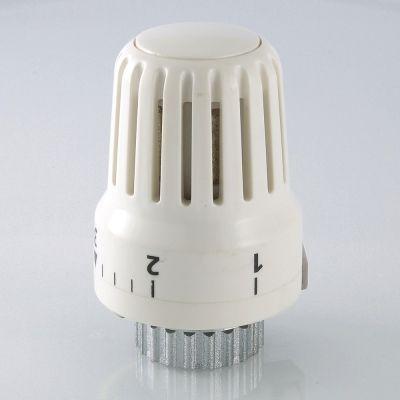 VT.3000.0.0Термоголовка диап. регул-ки 6,5 - 27,5C жидкостная цена