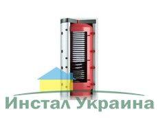 Теплоаккумулирующая емкость Теплобак ВТА-1 Solar Plus-2000
