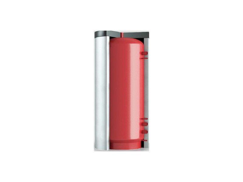 Теплоаккумулирующая емкость Теплобак ВТА-4 Econom-1000