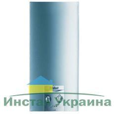 Газовая колонка Vaillant MAG OE 14-0/0 RXI H