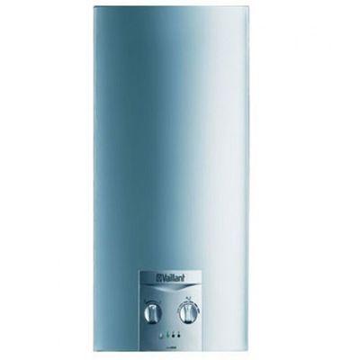 Газовая колонка Vaillant MAG OE 14-0/0 GRX H цена