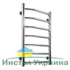 Полотенцесушитель Laris Виктория П7 450х700 mm