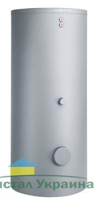 Теплоаккумулирующая емкость Viessmann Vitocell 100-B 500