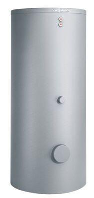 Теплоаккумулирующая емкость Viessmann Vitocell 100-B 400 цена