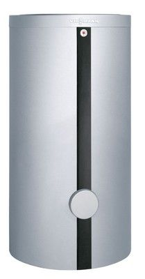 Бойлер косвенного нагрева Viessmann Vitocell 100-V тип CVA 500 (Z002576)