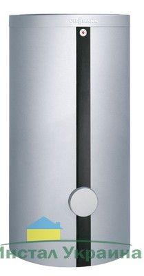 Бойлер косвенного нагрева Viessmann Vitocell 100-V тип CVA 1000 (Z004045)
