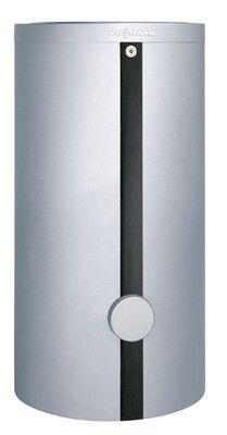 Бойлер косвенного нагрева Viessmann Vitocell 100-V тип CVA 1000 (Z004045) цена