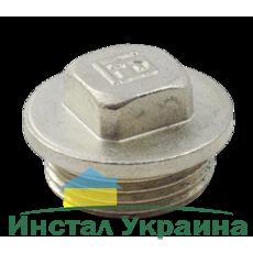"Никель FADO FITT Заглушка 3/4"" Н (ZN02)"