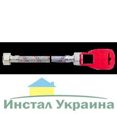 """FADO FLEX Шланг для воды FADO 60 см 1/2"""" ВВ (ZNB60)"""