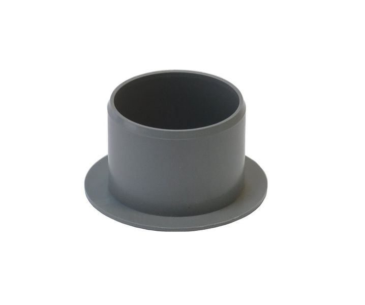 Мпласт заглушка 50 для внутренней канализации