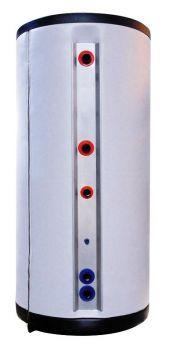 Бойлер косвенного нагрева Galmet SG(W)S Big Tower 500 цена