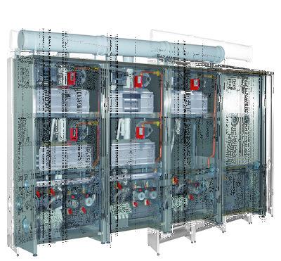 Газовый котел Ferroli Concept 25C цены