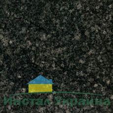Столешница из гранита Жежелевское месторождение Т3