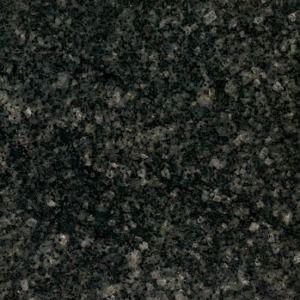 Подоконник из гранита Жежелевское месторождение Т5