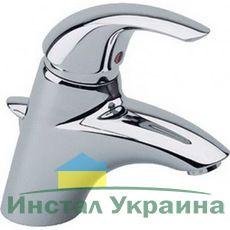Смеситель для умывальника Vidima Lux A5117АА