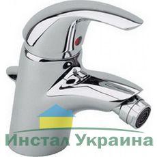 Смеситель для биде Vidima Lux A5119АА