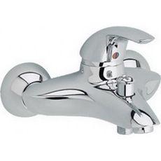 Смеситель для ванны Vidima Lux A5123АА