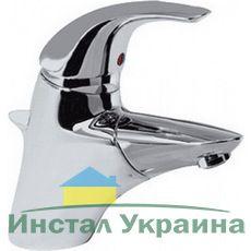 Смеситель для умывальника Vidima Lux A5127АА