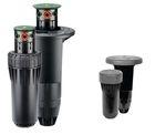 купить Роторный дождеватель Hunter I-90-ADV Регулируемый сектор 40-360, с обратным клапаном, Н=7,6 см